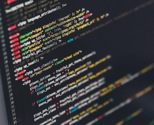 Softwareentwicklung sql mysql php