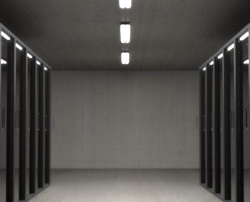 Entwicklung und Datenbankprogrammierung Berlin
